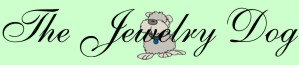 Dog Breed Charms and Italian Charms